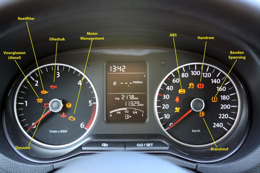 Auto Dashboard Www Pixshark Com Images Galleries With